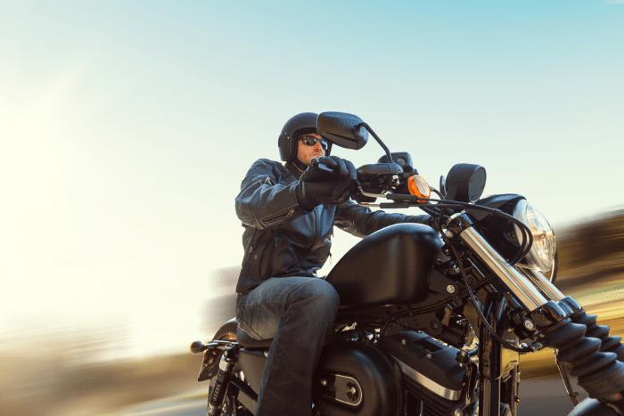 motorbike loan 2