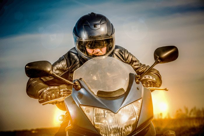 motorbike loan 3