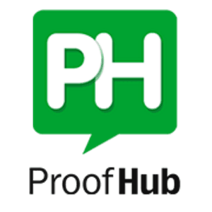 proofhub-review