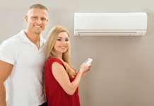 Buy Air Conditioning System