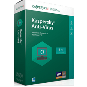 Kaspersky antivirus 2017 review