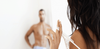 Telltale Signs That You're Addicted to Pornography