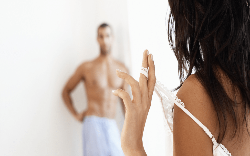 3 Telltale Signs That You Re Addicted To Pornography