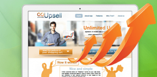 Upsell by Email reviews