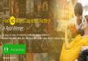 WonderFox Free HD Video Converter Factory rev