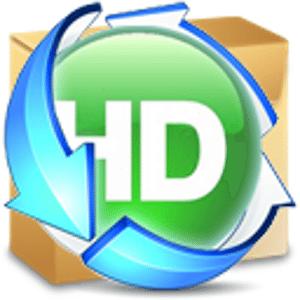 WonderFox Free HD Video Converter Factory Review