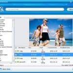 Wondershare Data Recovery file-path