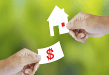 challenges of e-mortgage