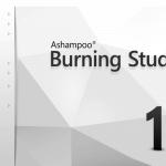 Ashampoo Burning Studio Review