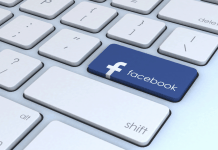 Best Types of Content That Your Business Should Post on Facebook