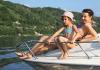 Boat Finance 5 Best Things
