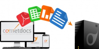 Convert PDF to Word apps