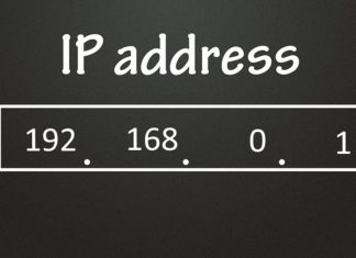 Information about 192.168.0.1 IP Address