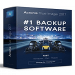 Acronis True Image 2017 Review