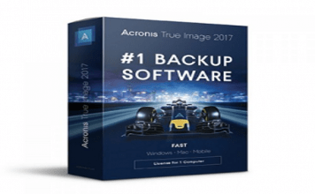 acronis-true-image-2017-review