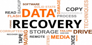 Best Photo Recovery Software 5 Best things