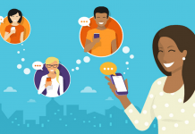 Best apps to make friends and meet new people 5 Best things