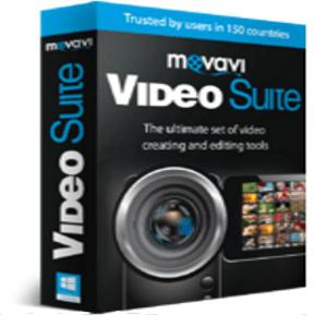 Movavi Video Suite reviews