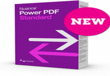 Power PDF Standard Review
