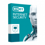 ESET Internet security Review v10 |