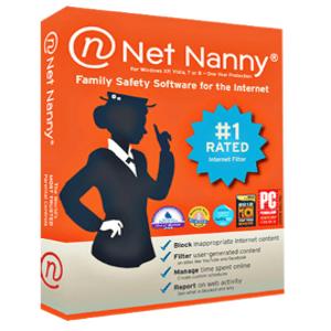 net nanny review