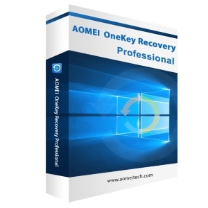 aomei-onekey-recovery-review
