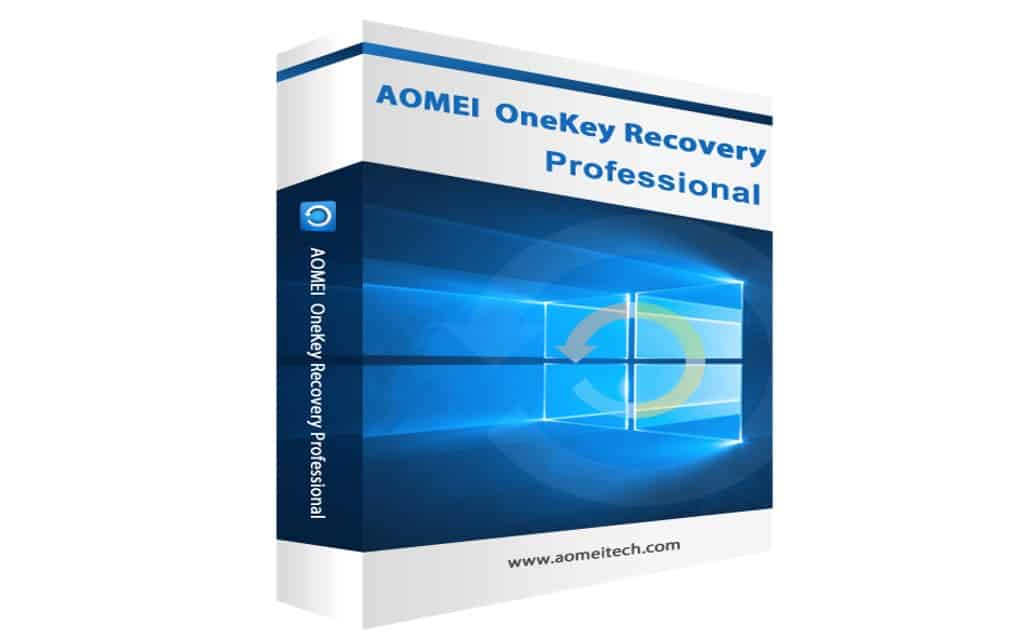 Best pc photo recovery