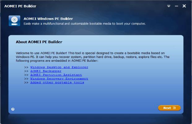 aomei-pe-builder-screenshot