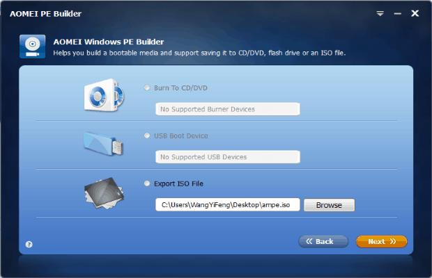 aomei-pe-builder-screenshot2