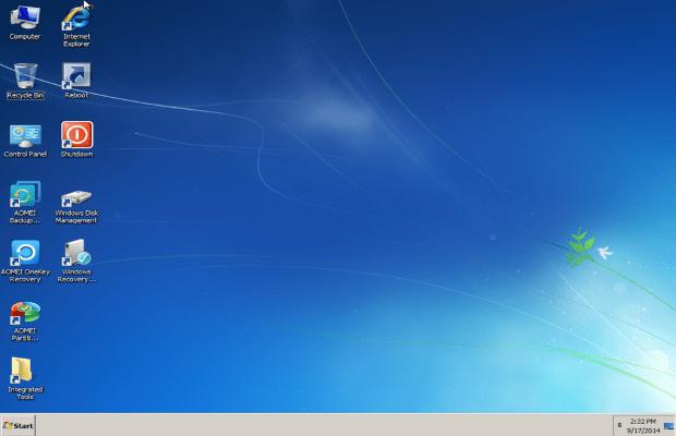 aomei-pe-builder-screenshot3