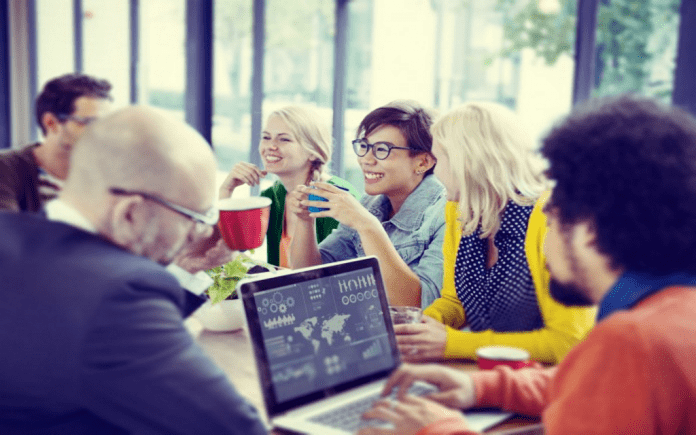 Pros and Cons of Taking Your Business Meetings Virtual