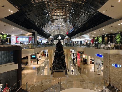 Find the best Shopping mall in Calgary, AB. Discover Shopping malls real customer reviews and contact details, including hours of operation, the address and the .