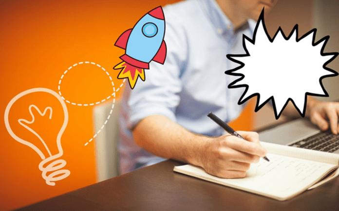 initiate-a-startup