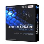 malwarebytes-anti-malware-review