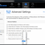 malwarebytes-anti-malware-settings