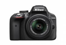 nikon-d3300-reviews