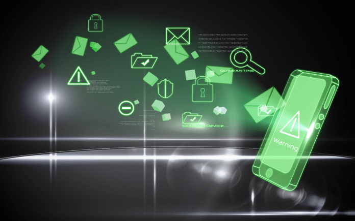 protect-your-mobile-devices-from-security-threats