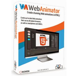 webanimator review