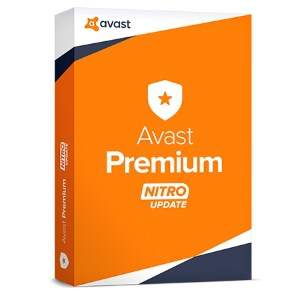 Avast Premier Review