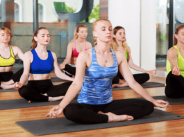 Benefits to a Daily Yoga Practice