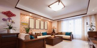 best-designer-furniture