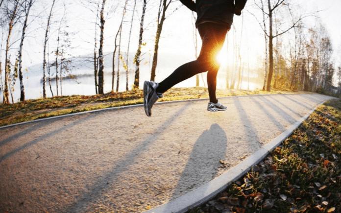 10 Best ways to keep weight off