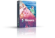 Wondershare Filmora Review 2017