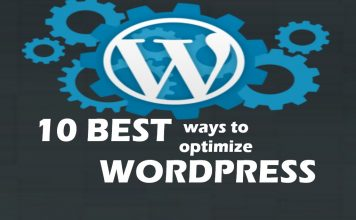 Best ways to optimize your Wordpress