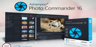 Photo Commander 16 review