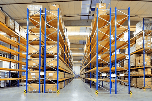 perfect-pallet-racking