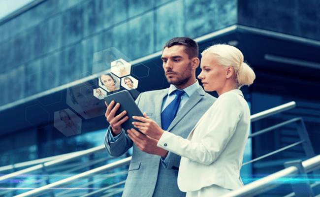Business Marketing Videos