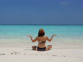 worry-free-vacation