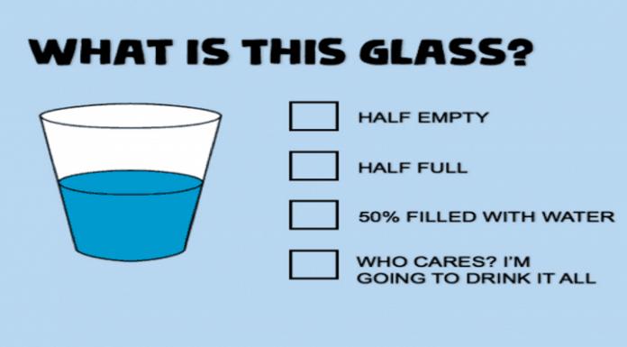 are-you-an-optimist