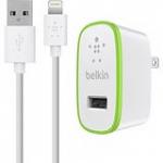 Belkin Apple